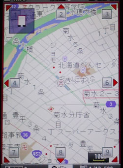 20080423_dekachizu_02.jpg