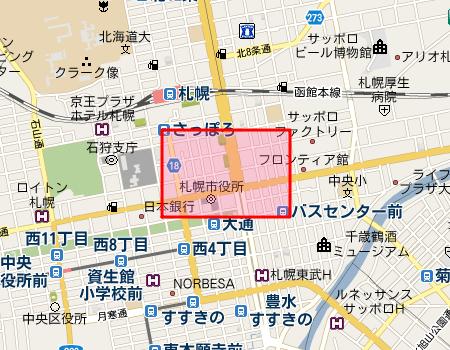 20100130_geohash