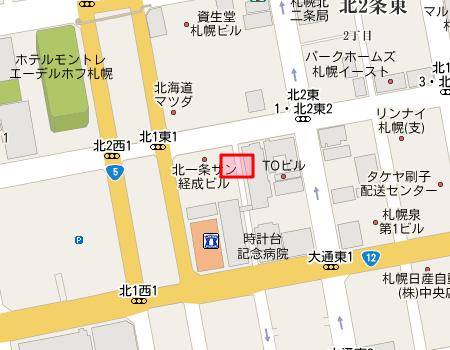 20100130_geohash1
